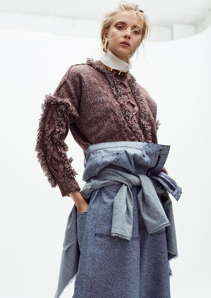 fashion bloggers agents